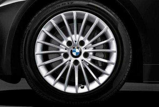 Στυλ τροχού BMW 414
