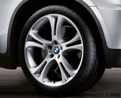 BMW stile ruota 275