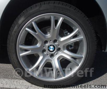 Stile ruota BMW 191