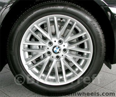 BMW wheel style 94