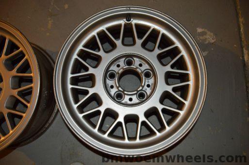 style 8 bmw wheels