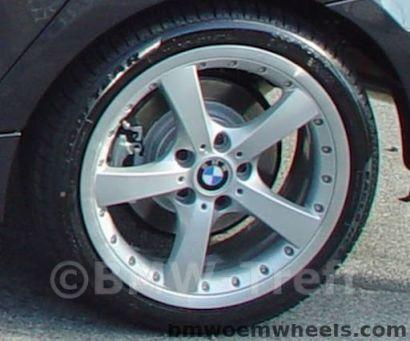 Στυλ τροχού BMW 179