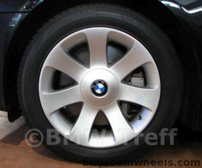 Στυλ τροχού BMW 175
