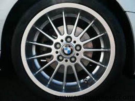 style 32 wheels