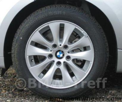 BMW wheel style 229