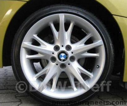 Στυλ τροχού BMW 241