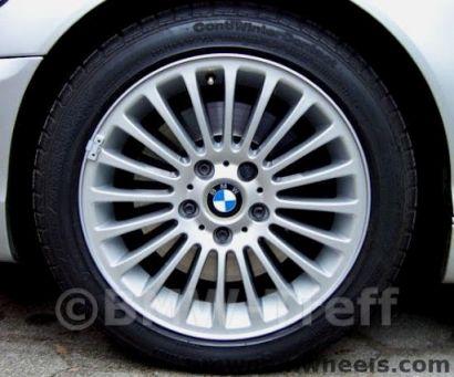 BMW wheel style 73