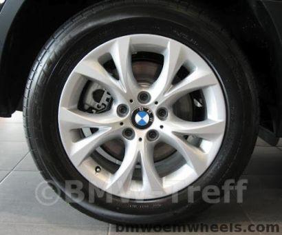 Stile ruota BMW 279