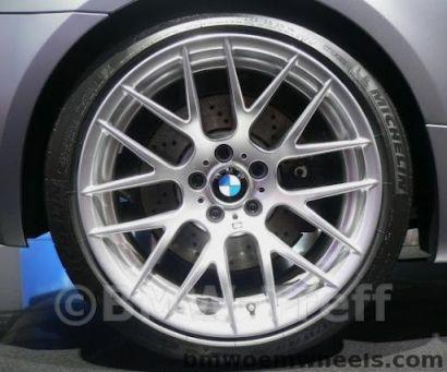 Ruota BMW stile 359