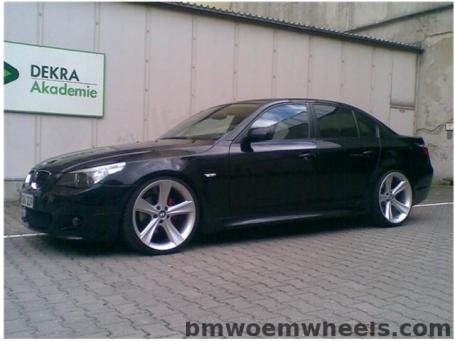 bmw-e60-style-128