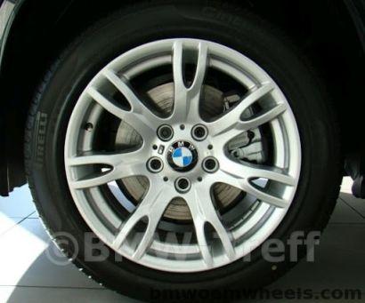 Στυλ τροχού BMW 354