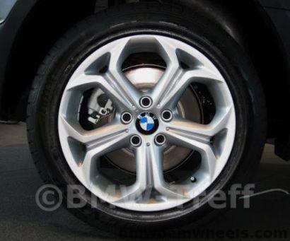 BMW wheel style 280