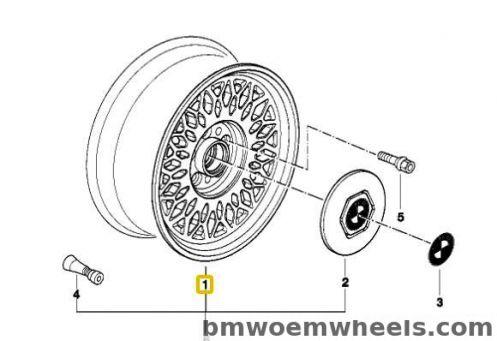 bmw-style-7-wheels-36111182129