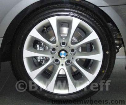 BMW wheel style 188