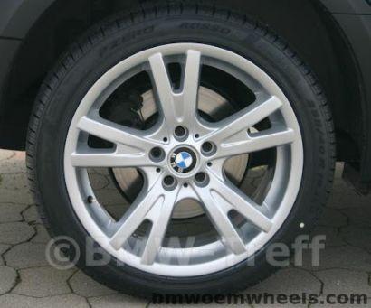 Stile ruota BMW 150
