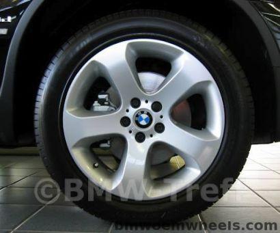 Στυλ τροχού BMW 132
