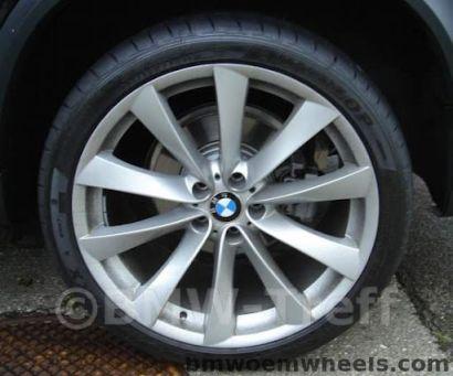 BMW wheel style 239