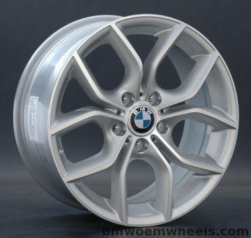 Ruota BMW stile 308