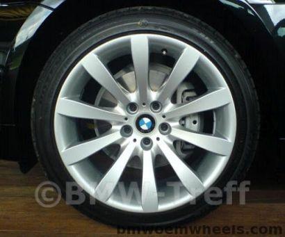 Στυλ τροχού BMW 218