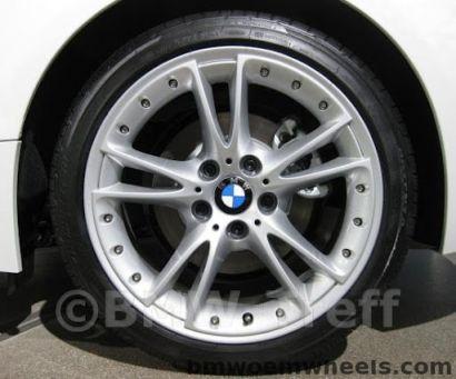 Στυλ τροχού BMW 294