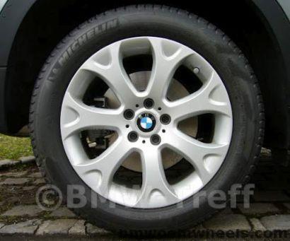 BMW wheel style 211