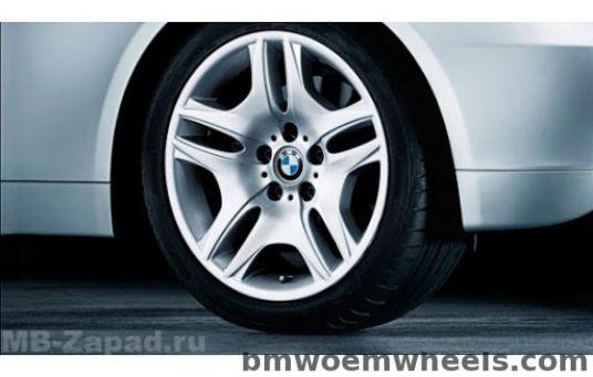 Στυλ τροχού BMW 129