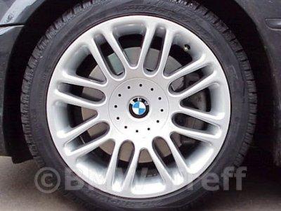 BMW wheel style 51