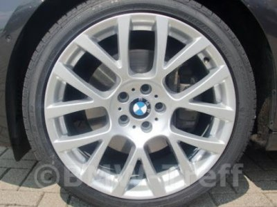 BMW hjul stil 238