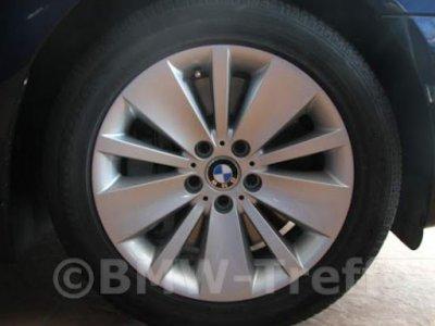 BMW wheel style 174