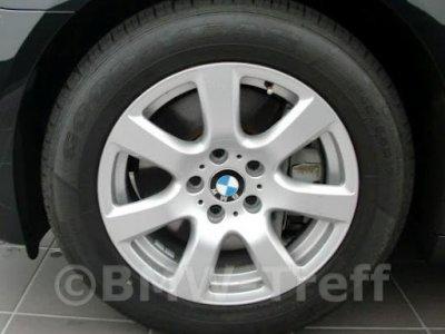 BMW hjul stil 233