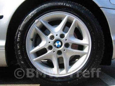 Στυλ τροχού BMW 88