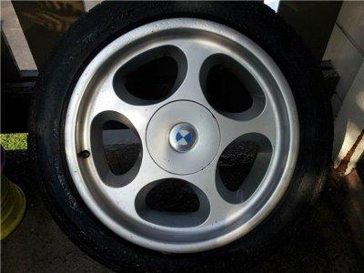 estilo 26 ruedas cromodora