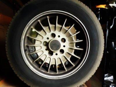 Bmw Oem Wheels All Bmw Wheel Styles
