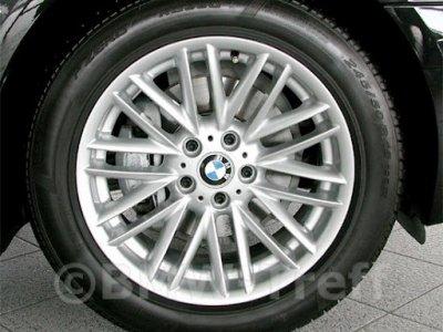 Στυλ τροχού της BMW 94