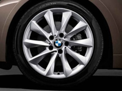 bmw f30 wheels