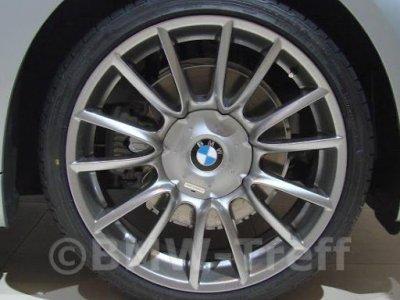 BMW hjul stil 228