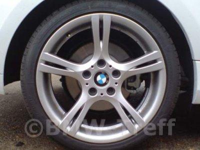 BMW wheel style 181