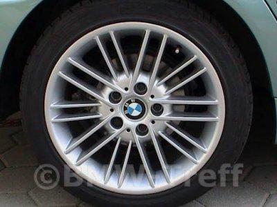 Στυλ τροχού BMW 85