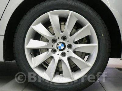 BMW wheel style 329