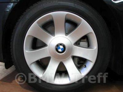 BMW wheel style 175
