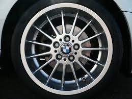 estilo 32 ruedas