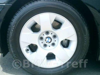 Στυλ τροχού BMW 90