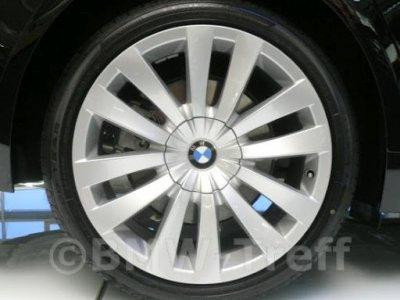 BMW hjul stil 253