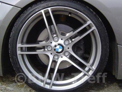 BMW wheel style 313