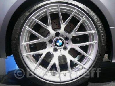 BMW wheel style 359