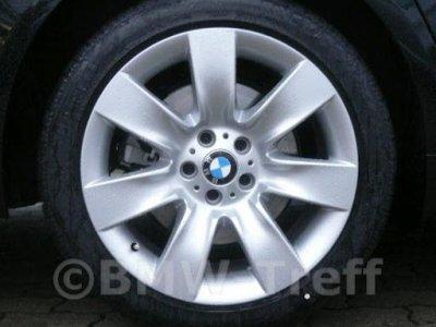 BMW hjul stil 251