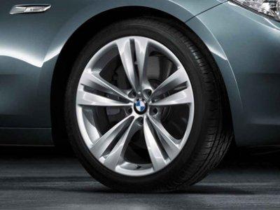 BMW wheel style 401