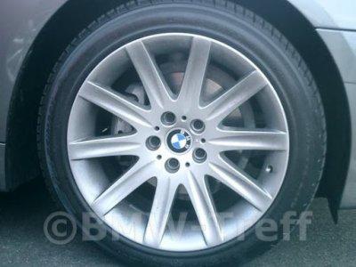 Στυλ τροχού BMW 95