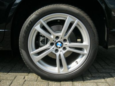 BMW wheel style 369