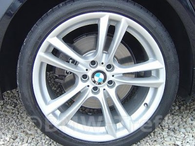 BMW wheel style 303